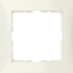 berker s 1 schalterprogramme. Black Bedroom Furniture Sets. Home Design Ideas