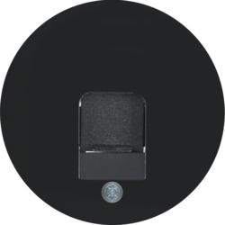 11702045 datenkommunikation. Black Bedroom Furniture Sets. Home Design Ideas