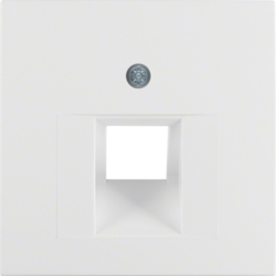 datenkommunikation kommunikations multimediatechnik. Black Bedroom Furniture Sets. Home Design Ideas
