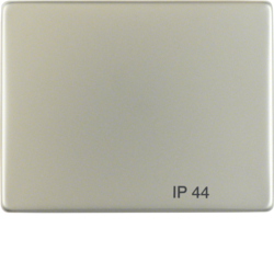 14241004 Wippe Arsys IP44 Edelstahl Rostfrei