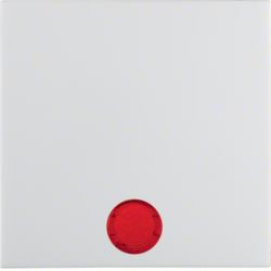Erstaunlich Abdeckungen für Schalter/Taster Berker S.1/B.3/B.7 Einsätze | hager.de LW56
