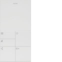 2draht technik video audio t rkommunikation. Black Bedroom Furniture Sets. Home Design Ideas