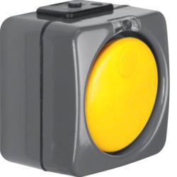 isopanzer ip 44 schalter taster feuchtrauminstallation aufputz. Black Bedroom Furniture Sets. Home Design Ideas