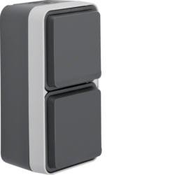 feuchtrauminstallation aufputz schalterprogramme. Black Bedroom Furniture Sets. Home Design Ideas