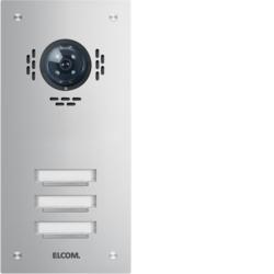 elcom esta au enstationen 2draht technik video audio. Black Bedroom Furniture Sets. Home Design Ideas