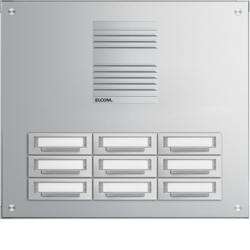 5409712 elcom stabila t rstationen. Black Bedroom Furniture Sets. Home Design Ideas
