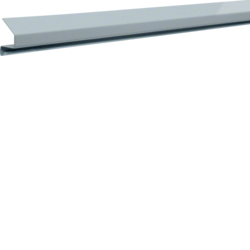 tehalit bkis br stungskanal integriert stahlblech. Black Bedroom Furniture Sets. Home Design Ideas