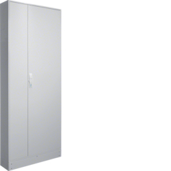 FP23TN Schrank,  univers,  IP44/I,  1950x800x205mm,  leer