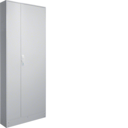 FP23TN2 Schrank,  univers,  IP44/I,  1950x800x205mm,  leer