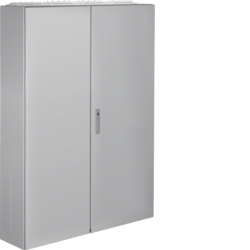 FT94G Wandschrank,  univers,  IP54, SKI,  H1400 x B1050 x TH350,432 PLE