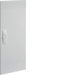 FZ009F Tuer,  FW univers,  rechts,  voll,  RAL 9010, fuer Schrank,  IP3X,  H:800xB:300mm