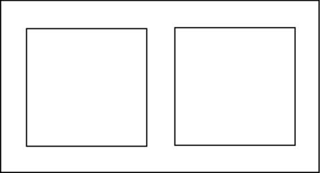 berker q 3 rahmen schalterprogramme. Black Bedroom Furniture Sets. Home Design Ideas