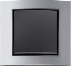 schalterprogramme schalterprogramme und geb udesteuerung. Black Bedroom Furniture Sets. Home Design Ideas