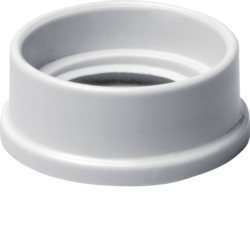LE27IR D-Isolierring DII E27 aus Kunststoff,  25A