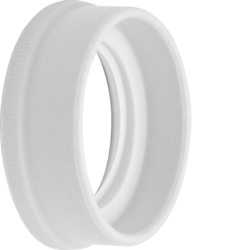 LE33IR D-Isolierring DIII E33 aus Kunststoff,  63A