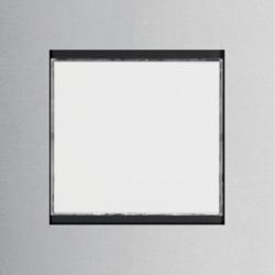 ren101y elcom modesta au enstationen. Black Bedroom Furniture Sets. Home Design Ideas