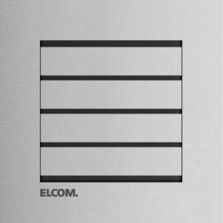 ren410y elcom modesta au enstationen. Black Bedroom Furniture Sets. Home Design Ideas