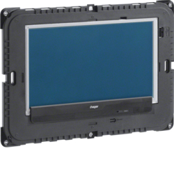 TJD080 domovea Touch Panel 8""