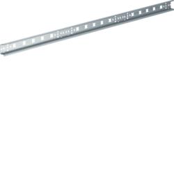 Hager U82A Hutschiene 7,5mm 1-feldrig