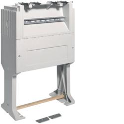 Zax008 Stromverteiler Für Fest Und Marktplätze Größe 0bauhöhe