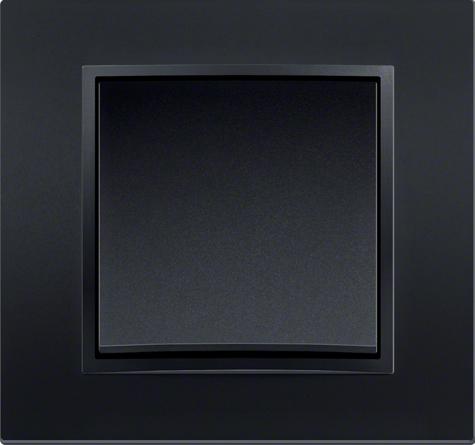 berker b 7 rahmen schalterprogramme. Black Bedroom Furniture Sets. Home Design Ideas