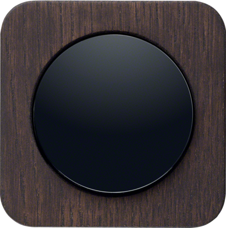 berker r 1 rahmen schalterprogramme. Black Bedroom Furniture Sets. Home Design Ideas