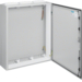 FT93G Wandschrank,  univers,  IP54, SKI,  H1400 x B800 x TH350,324 PLE
