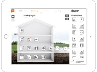 Plus Plan App Planung Leicht Gemacht