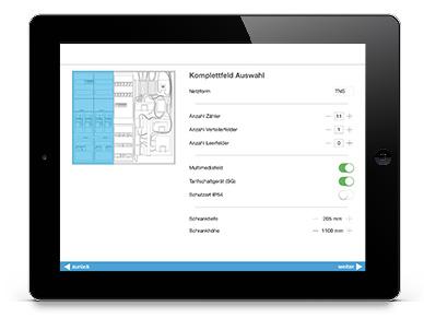 zplan die planungssoftware app