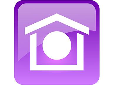 domvea app innovative komfortable steuerung. Black Bedroom Furniture Sets. Home Design Ideas