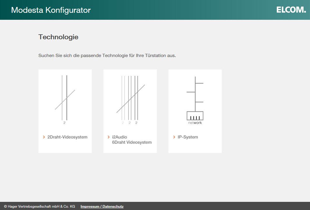 Fein 2 Draht Lichtschalterdiagramm Bilder - Elektrische ...