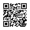 QR Code zum Download der Hager Ready App aus Google Play