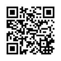 QR Code zum Download der Hager Ready App aus Apple App Store